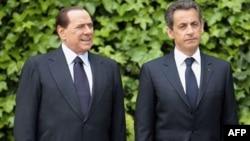 Franca, Italia thirrje për reformimin e traktatit Shengen