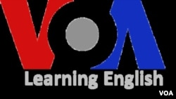 Learning English Radio 0130 UTC