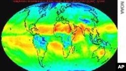 Les grands pays émergents exigent un accord contraignant sur le climat d'ici à 2011