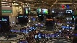 Mali Piyasalar Hala Temkinli