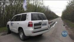 Росія «продовжує суперечити всім принципам» ОБСЄ, - в.о. Радника з політичних та економічних питань місії США в ОБСЄ. Відео