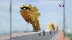 Việt Nam: Một trong những đích đến du lịch trong năm 2015