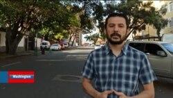 Venezuela Sert Karantina Uygulamalarına Geri Dönüyor