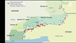 Доклад Bellingcat по Украине: не внутренний конфликт, а российская агрессия