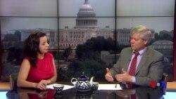 Tramp-Mirziyoyev: strategik sheriklik nimadan darak?