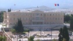 Grecia y Europa llegan a un acuerdo