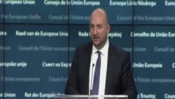 歐盟達成共享民航乘客資料的協議