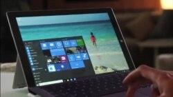مایکروسافت: سیستم عامل ویندوز ۱۰به زودی به بازارعرضه می شود