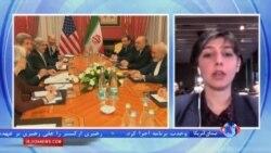 ایران و آمریکا از پیشرفت در حل «اختلافات فنی عمده» خبر دادند