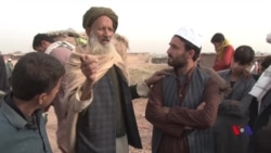 قیام امن کے بغیر وطن واپس نہیں جانا چاہتے: افغان پناہ گزین