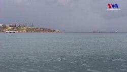 Fırtına Yön Değiştirdi İzmir'de Korkulan Olmadı