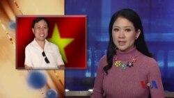 Ông Nguyễn Bắc Truyển bị hành hung trong chuyến đi vận động nhân quyền