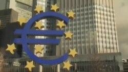 Євро та ЄС перевірить на міцність Греція