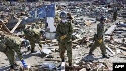 Япония ограничила мониторинг Гринпис в зоне поврежденного реактора