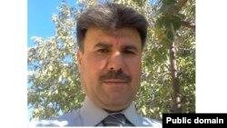 Barzanî Haman