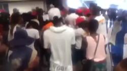 Zanu PF Activists Pay Last Respects to Late Magura Charumbira