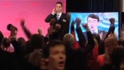德國反對派贏得北部一個州的選舉