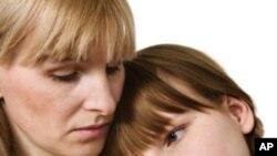 Duševno zdravlje još uvijek pati od stigme