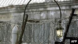 Польша обвинила гражданина России в шпионаже