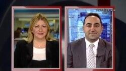 'Türk-Amerikan İlişkilerine Önem Verecek Bir Başkan Beklentimiz Var'