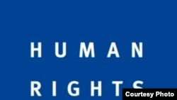 HRW group