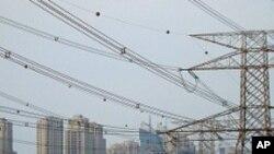 حکومت اور کرائے کے بجلی گھروں کے درمیان معاہدے میں نقائص کی نشاہدہی