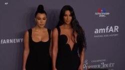 NO COMMENT - Քիմ Քարդաշյանը, Միլա Յովովիչն ու այլ հոլիվուդյան աստղեր մասնակցել են amFAR Gala 2019-ին