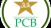 پاکستانی کرکٹ ٹیم کے لیے کوچز کی ضرورت