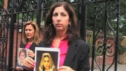 يک کشيش کاتوليک در بريتانيا به دليل دو دهه سوء رفتار جنسی به ۲۱ سال زندان محکوم شد
