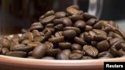 Il faut s'assurer que cette privatisation de la filière café n'empirera pas le sort de millions de Burundais, estiment ces experts