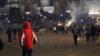 Germaniya: Jinsiy tajovuzlar ketidan ayrim qochqinlar deportatsiya qilinadi