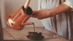 Chocolate Lovers Get a Sweet History Lesson