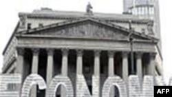 Вашингтон: производство зависит от спроса