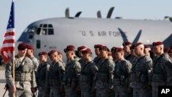 173-тя повітряно-десантна бригада «Солдати неба»