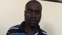 Udabe Esilethulelwe NguAnnastacia Ndlovu