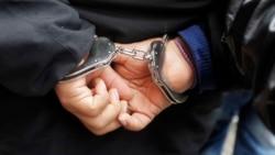 Targeting The Kolbayev Criminal Network