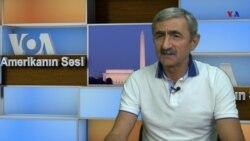Aslan İsmayılov: Vəzifəli şəxslərin gəlir bəyannaməsi elan edilsə korrupsiya azalar