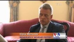 Україну чекає зростання ВВП до 5% на рік - екс-сільгосп міністр. Відео