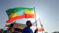 Ethiopie: chaque camp revendique des victoires au Tigré