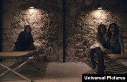 فیلم «شکافته» از «ام نایت شیامالان»