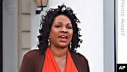 Beverly Wright Tackles Environmental Racism