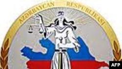 Bir qrup ictimai xadim prezident Əliyevi siyasi məhbusları azad etməyə çağırıb