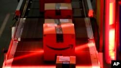 Las tiendas minoristas más pequeñas probablemente se vean afectadas si pagan por tener envíos más rápidos.