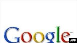 США и Китай обсуждают Google на правительственном уровне