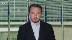 Министр иностранных дел Великобритании призвал привлечь к ответственности организаторов интервью с Протасевичем