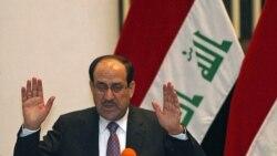بازداشت ۹۳ مظنون به همکاری با القاعده در عراق