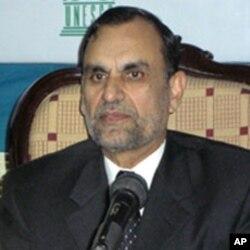 حکومتی پالیسیوں پر نالاں ایک اور رکن پارلیمان مستعفی