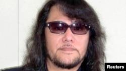 مامورو ساموراگوچی آهنگساز معروف سبک کلاسیک ژاپن که «بتهوون ژاپن» لقب گرفته است.