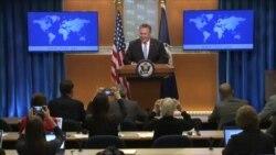 US Iran Hostages