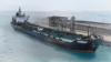 Venezuela fortalece alianza para evadir sanciones y Estados Unidos lo sabe